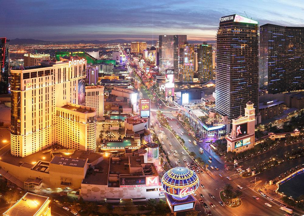 Las Vegas City Lights Helicopter Tour.jpg