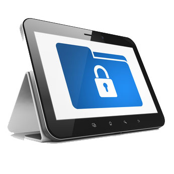 Tablet-Cloud-Security.jpg