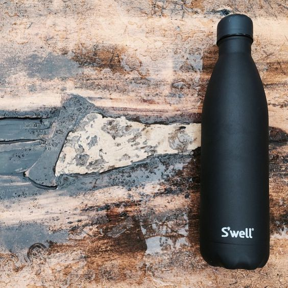 Source:  Instagram.com/swellbottle