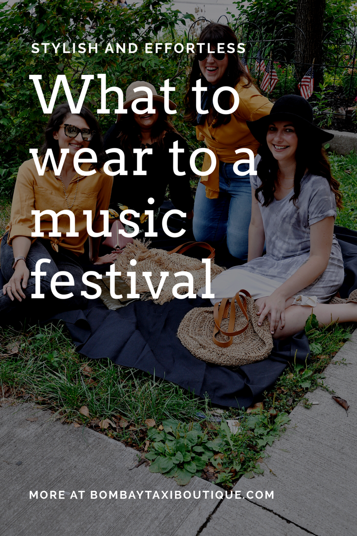 What_to_wear_to_a_music_festival.PNG