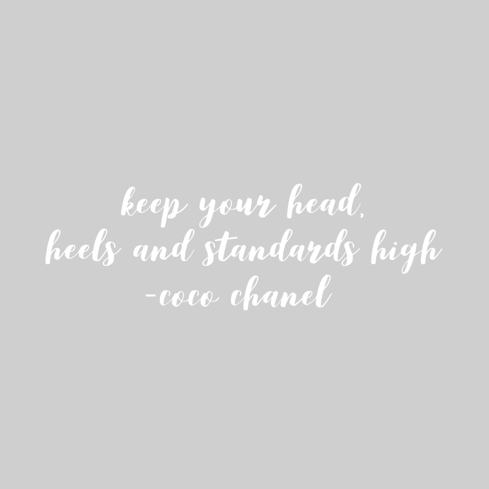 Coco_Chanel_inspiration_fashion_quote.PNG
