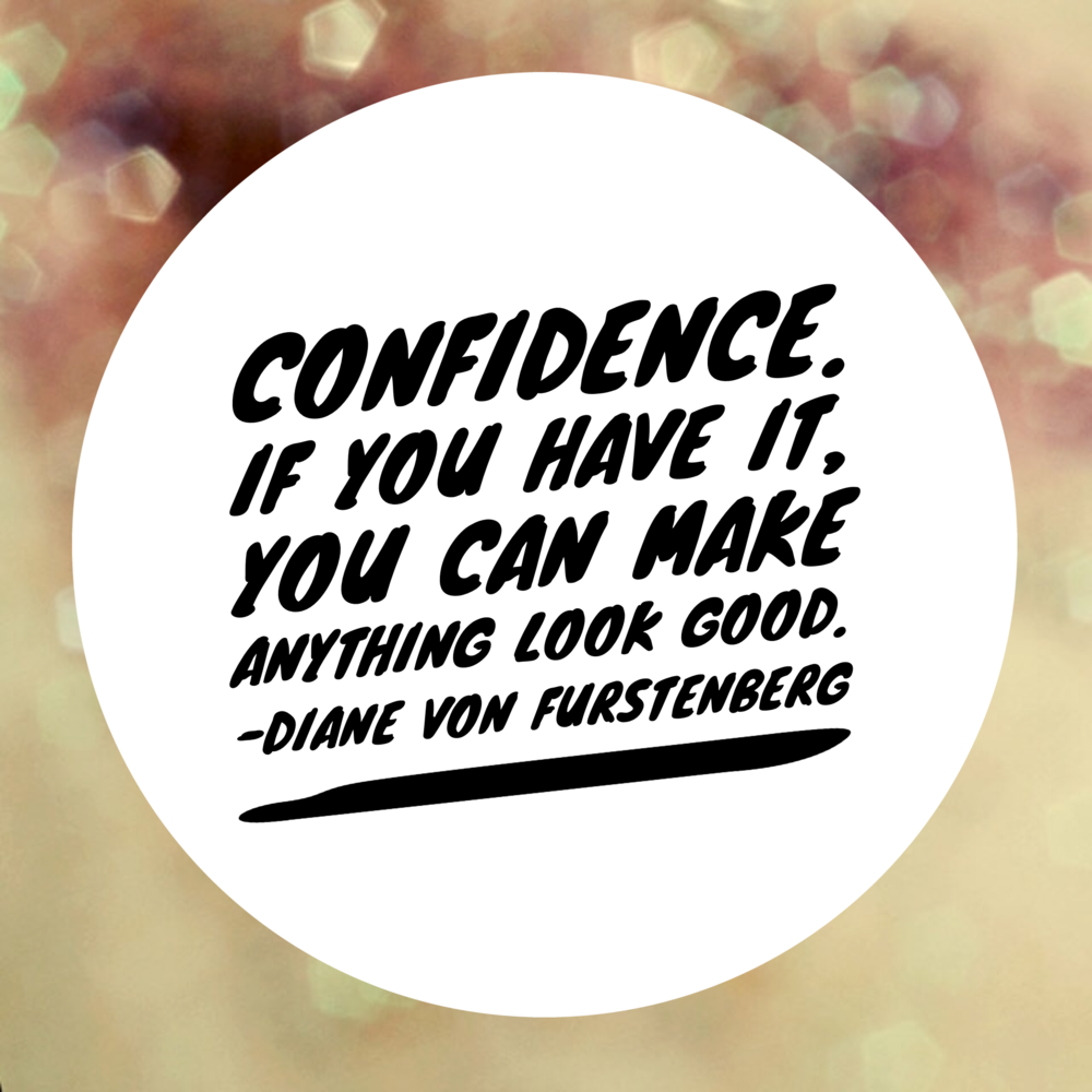 Diane-von-furstenberg-fashion-quote-inspiration.PNG