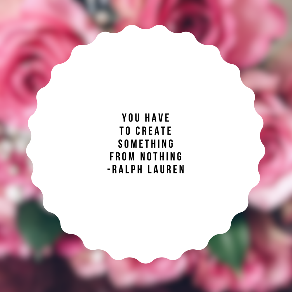 Ralph-Lauren-fashion-quote-inspiration.PNG