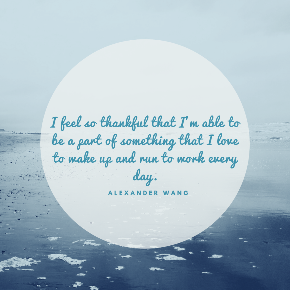 Alexander-Wang-favorite-fashion-quote-inspiration.PNG