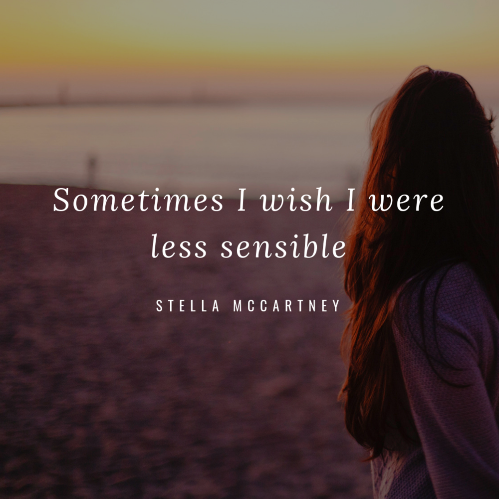 Stella-McCartney-fashion-quote.PNG