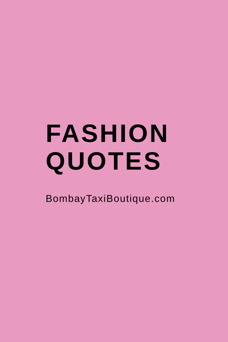 Pinterest-fashion-quotes.PNG