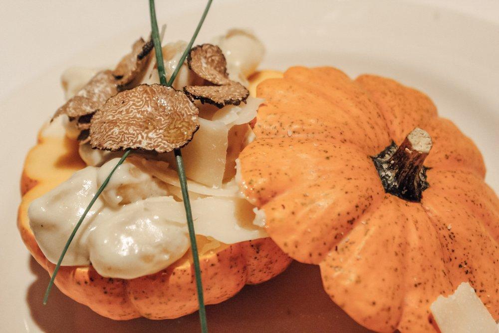 Tuffle-pumpkin-gnocchi-fall-food-michaelangelos-cleveland.jpg