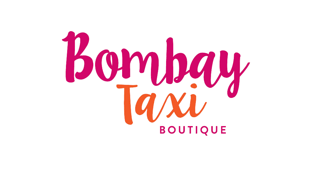 Bombay Taxi Boutique Jewelry
