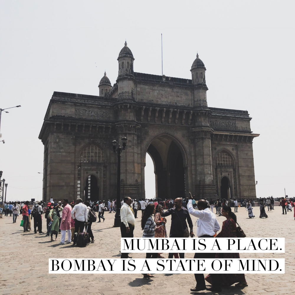 mumbai-is-a-place-bombay-is-a-state-of-mind.PNG