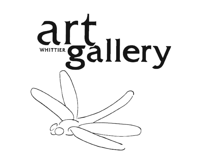 Art gall logo idea 2.jpg