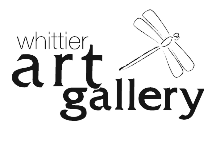 Art gall logo idea 12.jpg