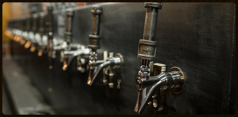 tap wall.jpg