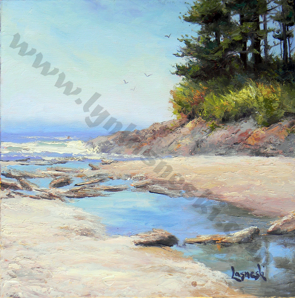 28 Private Shores 12 x 12 web large_large.jpg