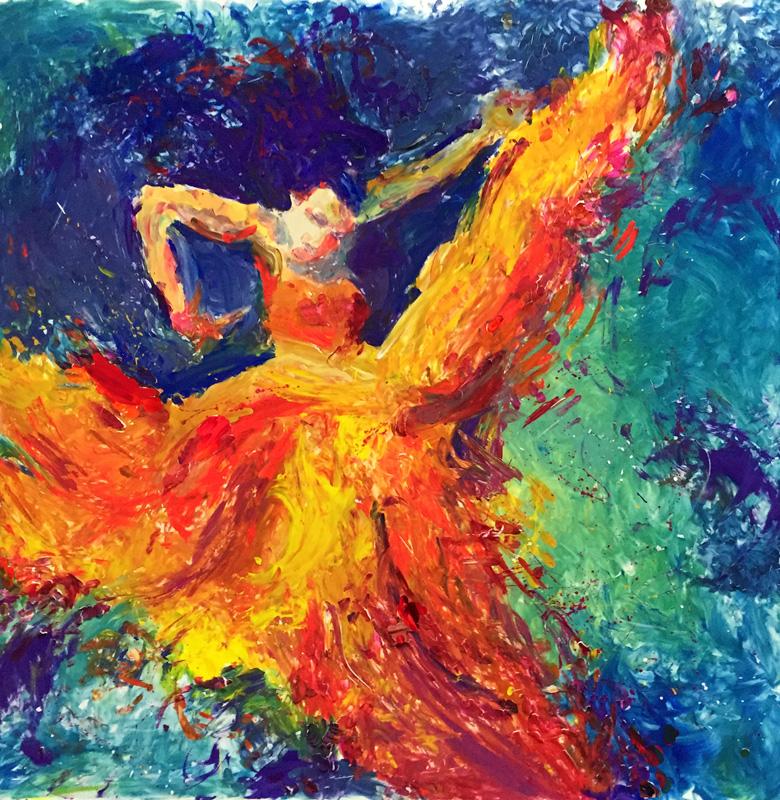 Glory Dance.jpg