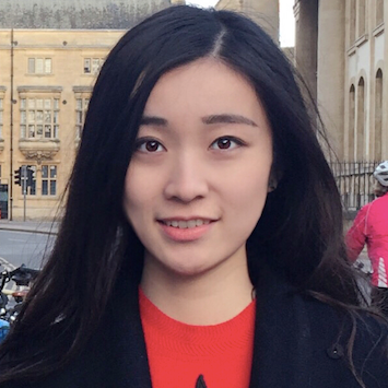 Giovanna Sun  | MASTER'S STUDENT IN ORGANISATIONAL AND SOCIAL PSYCHOLOGY, LONDON SCHOOL OF ECONOMICS AND POLITICAL SCIENCE, | former Research Assistant