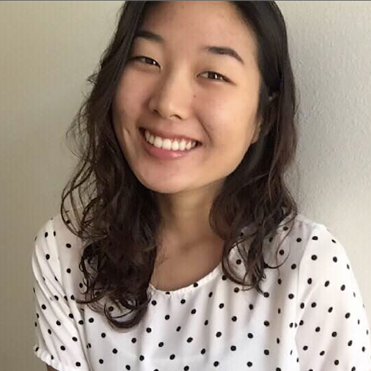 claudia son  | research assistant