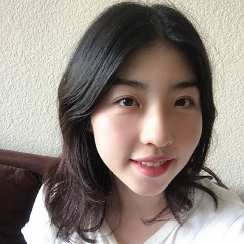 Qiaer (Doris) Zhang  | Research assistant