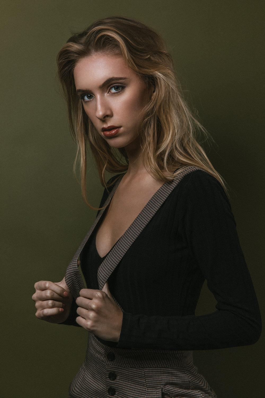 20181022-Samantha - Beauty 20182662-Edit.jpg