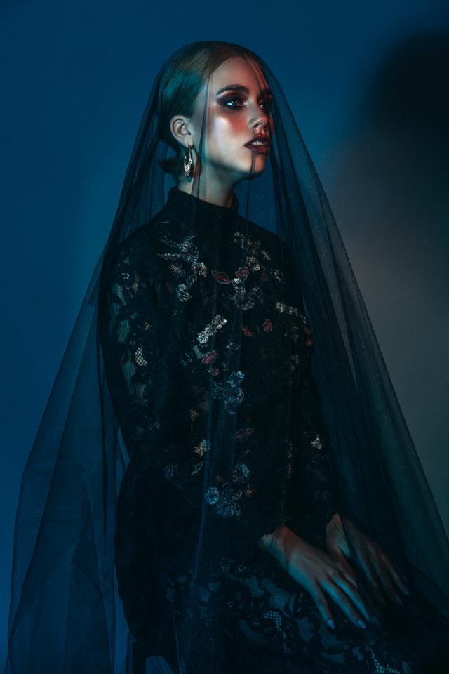 20180819-Elizabeth - Met Gala0120 1-Edit.jpg