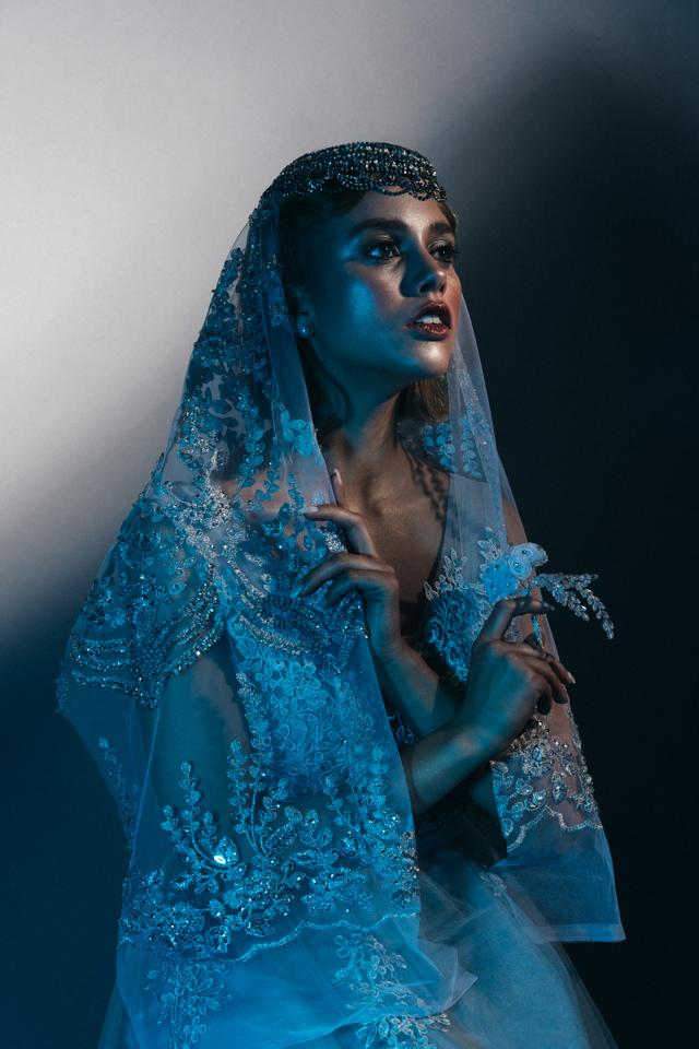 20180819-Elizabeth - Met Gala1209-Edit.jpg