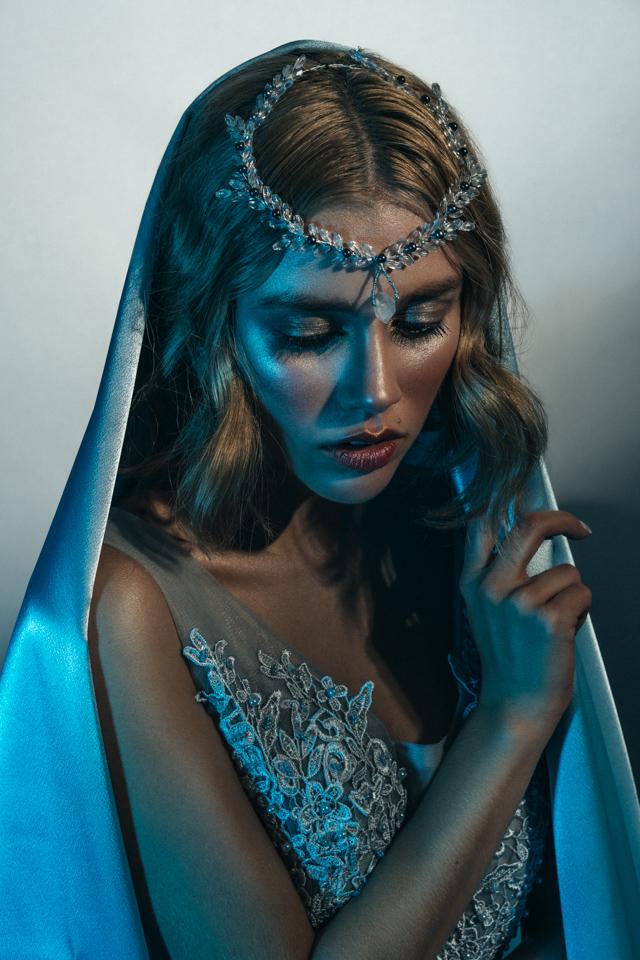 20180819-Elizabeth - Met Gala2283-Edit.jpg