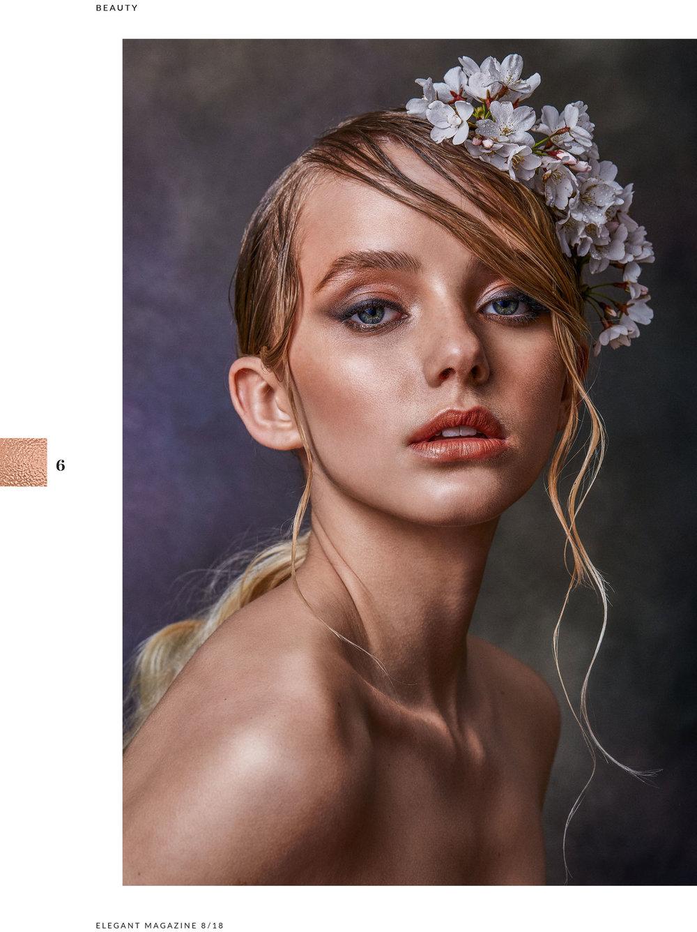 Joseph D Tran - Elegant Magazine - August 2018-6.jpg