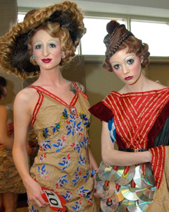 aveda-trashion-2014-5.jpg
