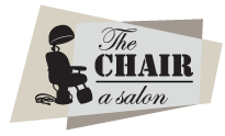 The Chair Salon