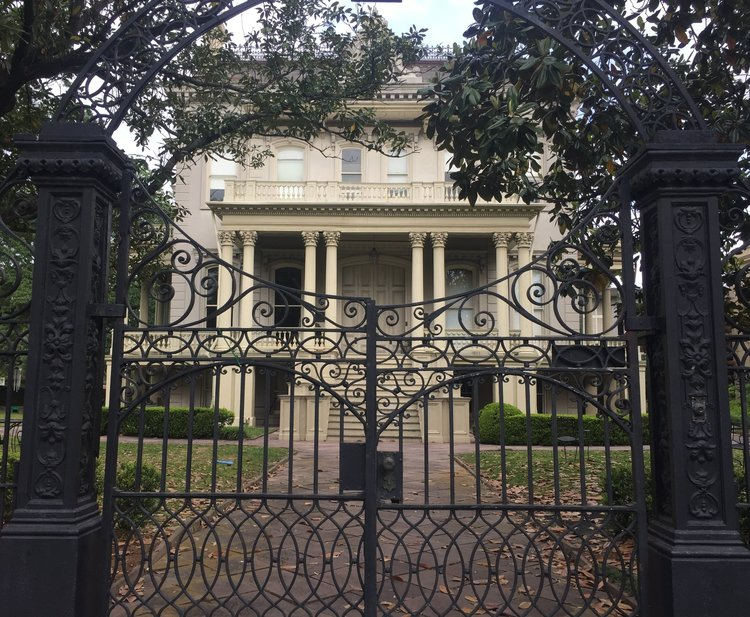 Garden District.JPG