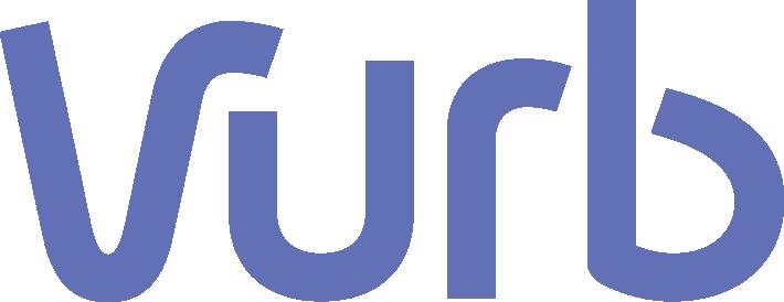 4_vurb-logo-new-6-2015.png