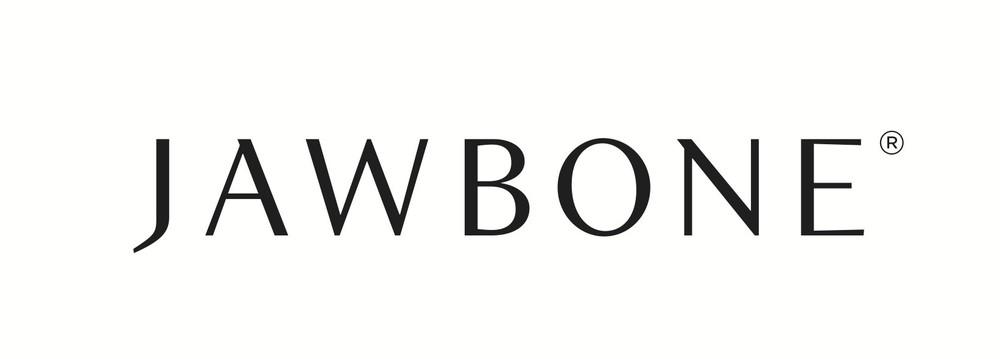5_Jawbone-logo.jpg