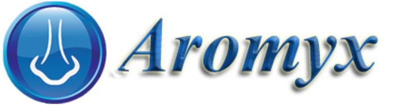 16_aromyx_logo_crop.jpg