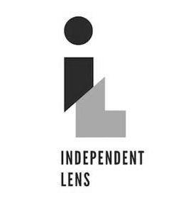 independent-lens-new-logo__twocolumncontent.jpg