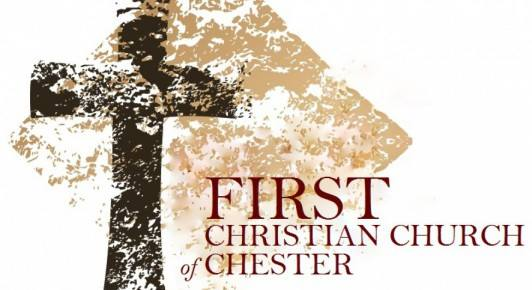 First Christian Church - Chester