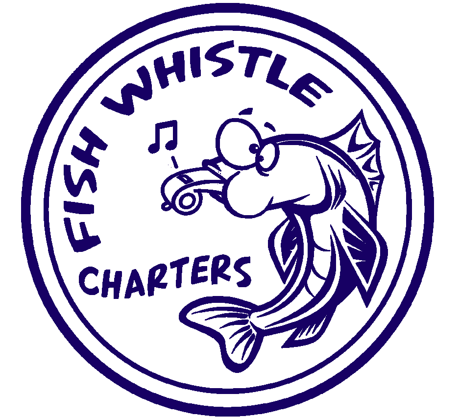 Fish Whistle Charters