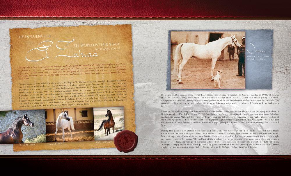 AHT El Zahraa p1-2 proof.jpg