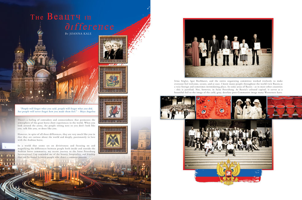 AHT Article St Petersburg p1-2 proof.jpg