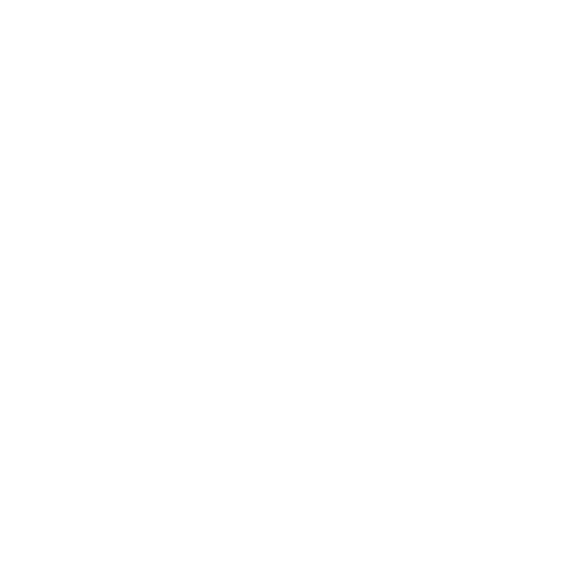 Drizzle Apparel Co. | A social enterprise and eco-friendly, sustainable clothing company