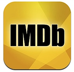 imdb-logo.jpeg
