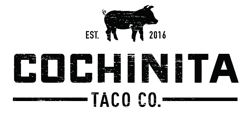 Cochinita Taco Co.