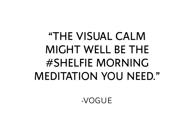 QuotesNew_Vogue-04.jpg