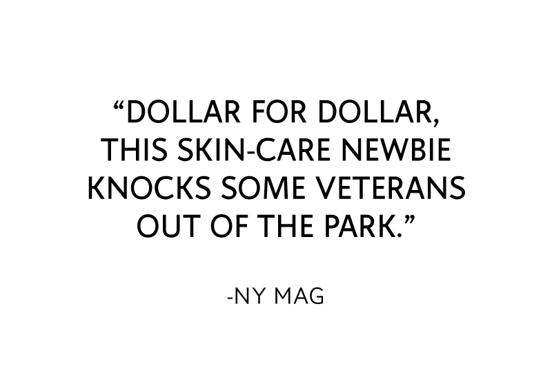 QuotesNew_NYMag2-01.jpg