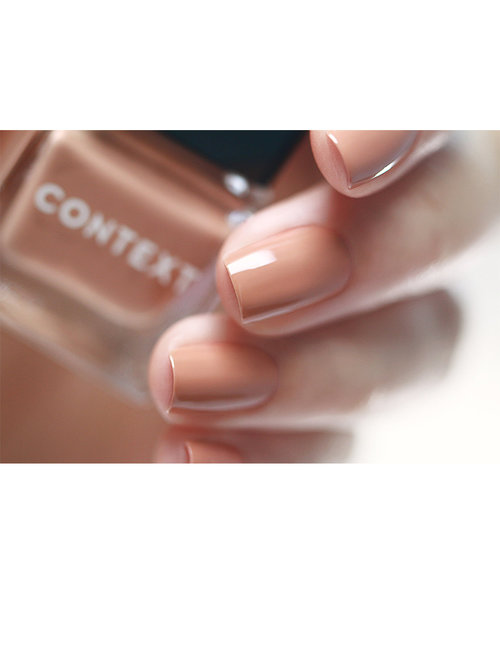 How To Get Off Nail Polish On Skin- HireAbility