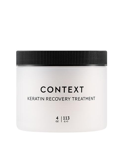 KERATIN RECOVERY TREATMENT