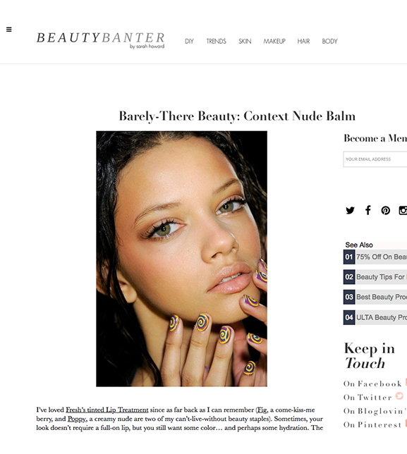 Context_Beauty_Banter.png