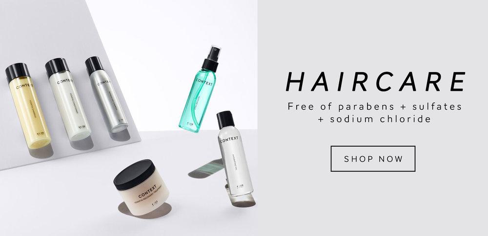 haircare_web.jpg