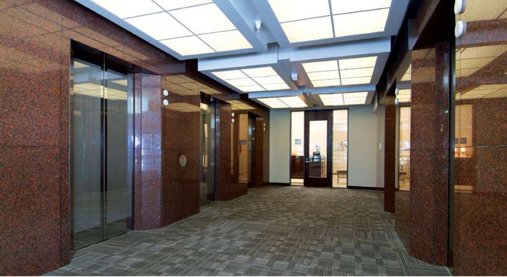 cc elevator lobby.jpg