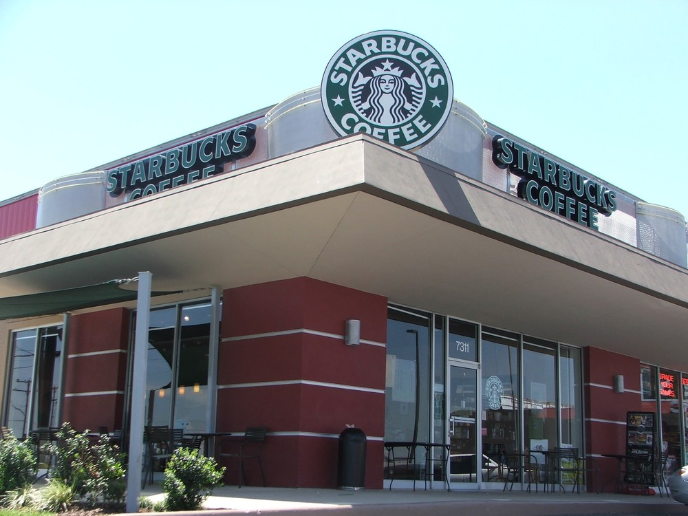 starbucks photo.jpg