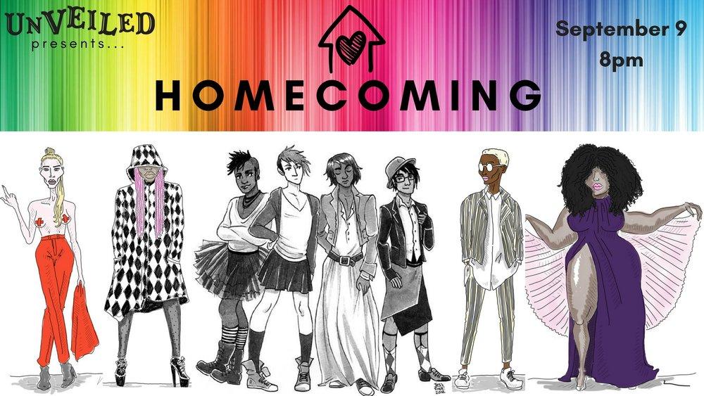 Homecoming FB Event Cover Photo jpg.jpg