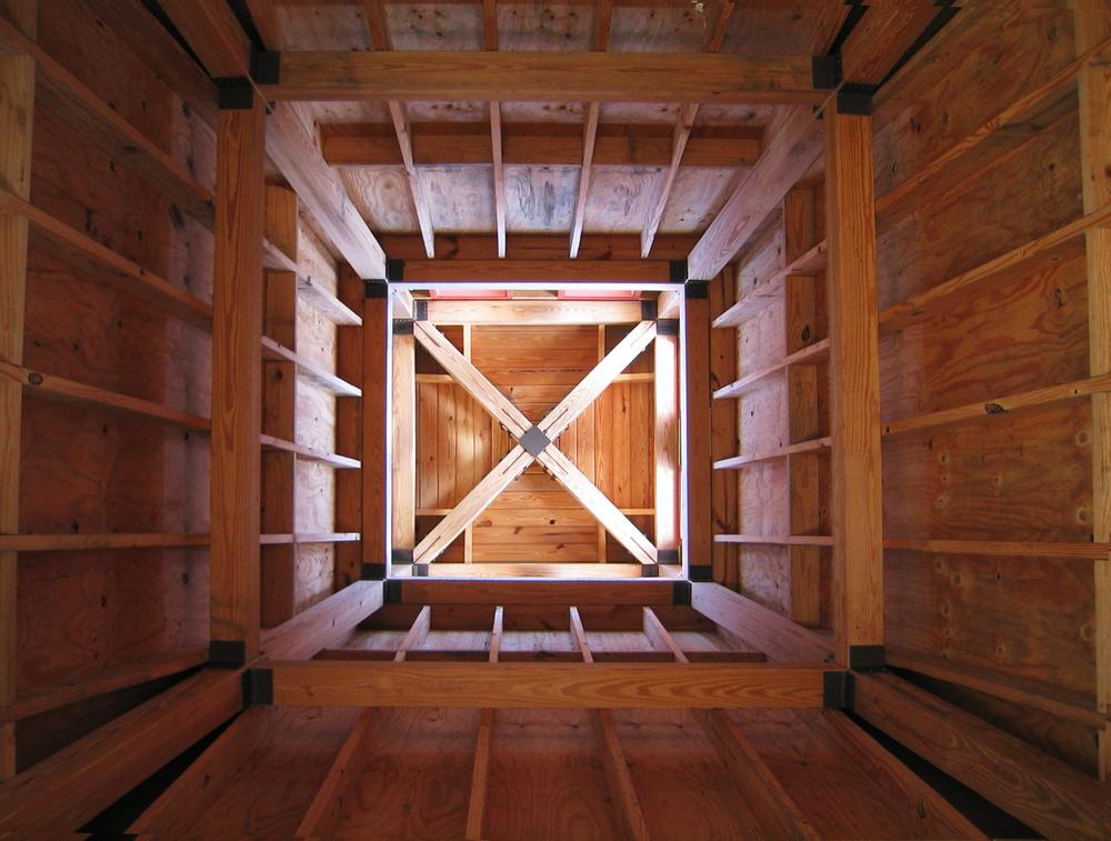 ceiling detail copy.jpg